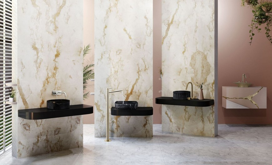 Be Inspired By These Top Luxury Bathroom Design Ideas For 2020 luxury bathroom design Be Inspired By These Top Luxury Bathroom Design Ideas For 2020 ATO