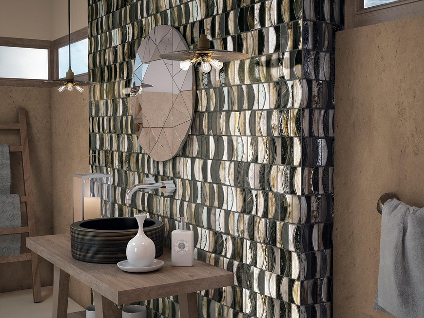 BOMOND's New Luxury Design Showroom Has The Best Bathroom Solutions bomond BOMOND's New Luxury Design Showroom Has The Best Bathroom Solutions BOMONDs New Luxury Design Showroom Has The Best Bathroom Solutions 3