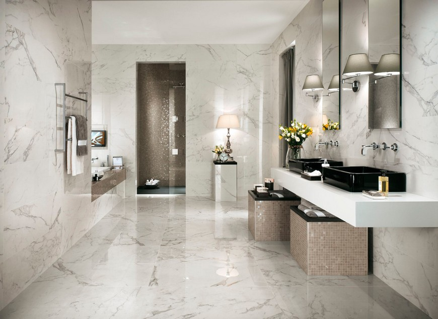BOMOND's New Luxury Design Showroom Has The Best Bathroom Solutions bomond BOMOND's New Luxury Design Showroom Has The Best Bathroom Solutions BOMONDs New Luxury Design Showroom Has The Best Bathroom Solutions 4