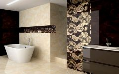 BOMOND's New Luxury Design Showroom Has The Best Bathroom Solutions bomond BOMOND's New Luxury Design Showroom Has The Best Bathroom Solutions BOMONDs New Luxury Design Showroom Has The Best Bathroom Solutions capa 240x150