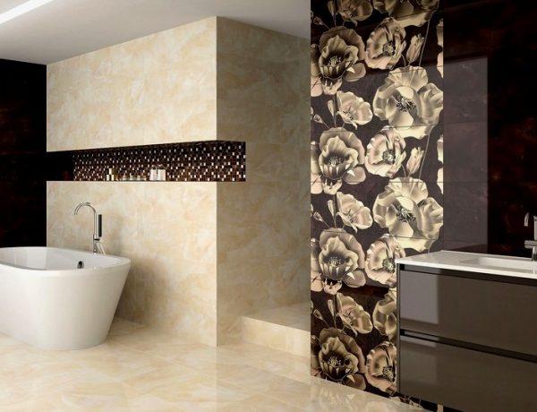 BOMOND's New Luxury Design Showroom Has The Best Bathroom Solutions