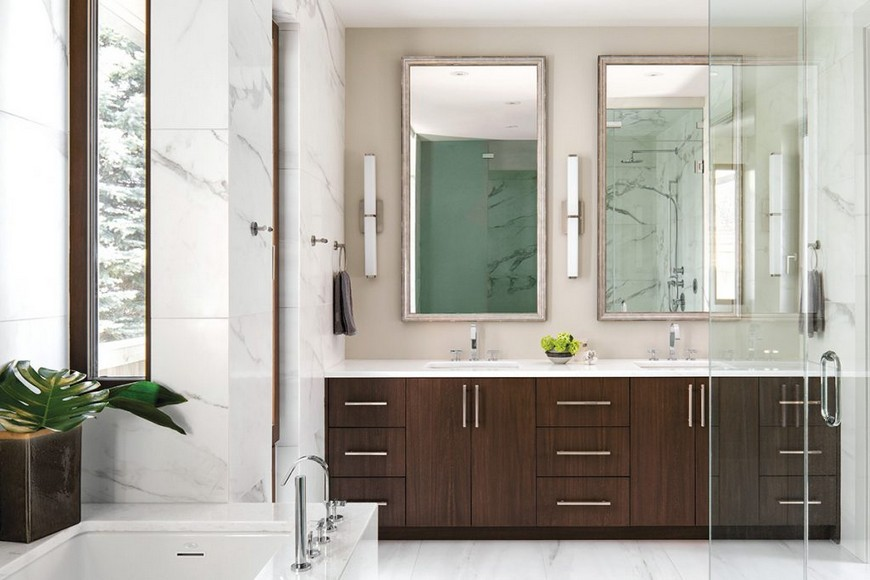 Bathroom Design Experts Reveal The Secret For A Unique Bathroom Project bathroom design Bathroom Design Experts Reveal The Secret For A Unique Bathroom Project Bathroom Design Experts Reveal The Secret For A Unique Bathroom Project 2