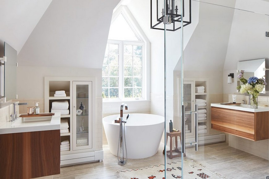 Bathroom Design Experts Reveal The Secret For A Unique Bathroom Project bathroom design Bathroom Design Experts Reveal The Secret For A Unique Bathroom Project Bathroom Design Experts Reveal The Secret For A Unique Bathroom Project 4