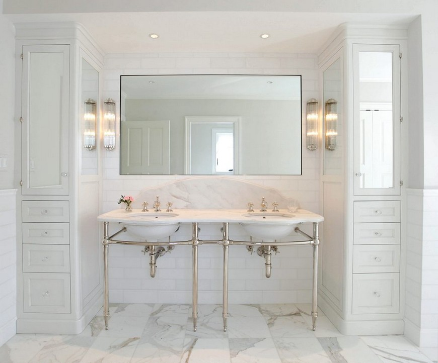 Bathroom Design Experts Reveal The Secret For A Unique Bathroom Project bathroom design Bathroom Design Experts Reveal The Secret For A Unique Bathroom Project Bathroom Design Experts Reveal The Secret For A Unique Bathroom Project 5
