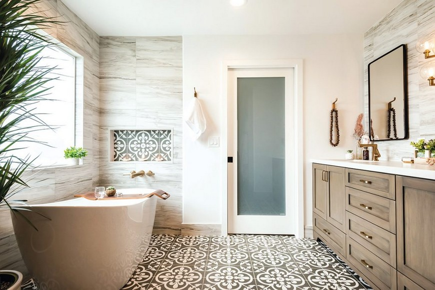 Bathroom Design Experts Reveal The Secret For A Unique Bathroom Project bathroom design Bathroom Design Experts Reveal The Secret For A Unique Bathroom Project Bathroom Design Experts Reveal The Secret For A Unique Bathroom Project