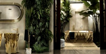Be Inspired By These Top Luxury Bathroom Design Ideas For 2020 luxury bathroom design Be Inspired By These Top Luxury Bathroom Design Ideas For 2020 Be Inspired By These Top Luxury Bathroom Design Ideas For 2020 capa 370x190