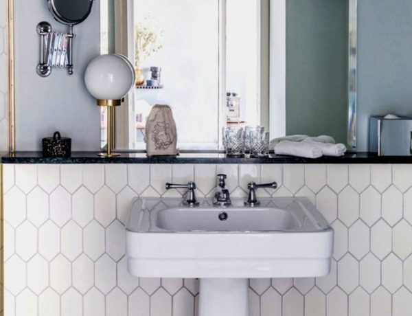 Chzon Presents The Best Mid-Century Modern Ideas For You Bathroom chzon Chzon Presents The Best Mid-Century Modern Ideas For Your Bathroom Chzon Presents The Best Mid Century Modern Ideas For You Bathroom capa 600x460
