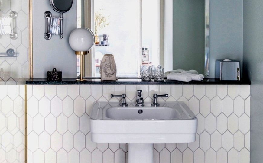 Chzon Presents The Best Mid-Century Modern Ideas For You Bathroom chzon Chzon Presents The Best Mid-Century Modern Ideas For Your Bathroom Chzon Presents The Best Mid Century Modern Ideas For You Bathroom capa