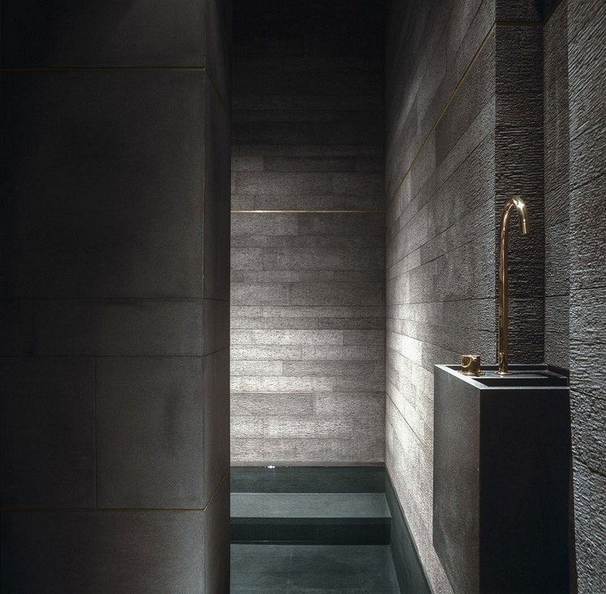Create A Sustainable Luxury Bathroom Design With Vola's Collection vola Create A Sustainable Luxury Bathroom Design With Vola's Collection Create A Sustainable Luxury Bathroom Design With Volas Collection 4
