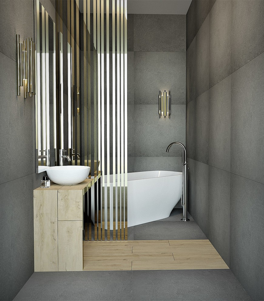 Find The Best Bathroom Design Ideas At The Inspiring MAXFLIZ Showroom maxfliz Find The Best Bathroom Design Ideas At The Inspiring MAXFLIZ Showroom Find The Best Bathroom Design Ideas At The Inspiring MAXFLIZ Showroom 2