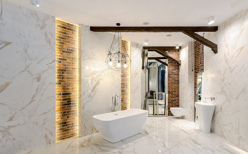 Find The Best Bathroom Design Ideas At The Inspiring MAXFLIZ Showroom maxfliz Find The Best Bathroom Design Ideas At The Inspiring MAXFLIZ Showroom Find The Best Bathroom Design Ideas At The Inspiring MAXFLIZ Showroom 3