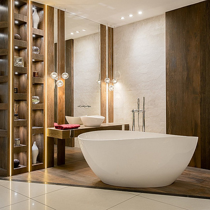 Find The Best Bathroom Design Ideas At The Inspiring MAXFLIZ Showroom maxfliz Find The Best Bathroom Design Ideas At The Inspiring MAXFLIZ Showroom Find The Best Bathroom Design Ideas At The Inspiring MAXFLIZ Showroom 5