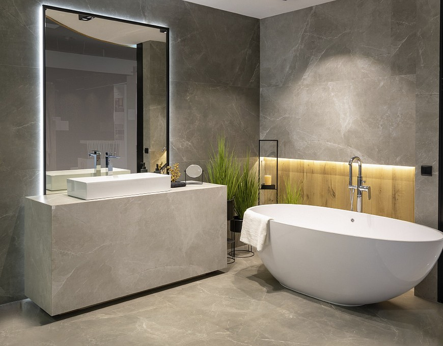 Find The Best Bathroom Design Ideas At The Inspiring MAXFLIZ Showroom maxfliz Find The Best Bathroom Design Ideas At The Inspiring MAXFLIZ Showroom Find The Best Bathroom Design Ideas At The Inspiring MAXFLIZ Showroom