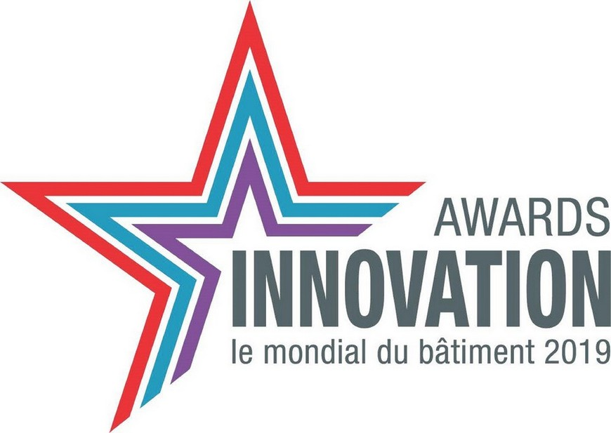 Idéobain 2019 - See Who Won This Year's Innovation Award idéobain Idéobain 2019 – See Who Won This Year's Innovation Award Id  obain 2019 See Who Won This Years Innovation Award