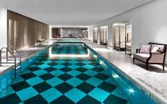 Inside The Luxury Spa Design Of New York's Baccarat Boutique Hotel luxury spa design Inside The Luxury Spa Design Of New York's Baccarat Boutique Hotel Inside The Luxury Spa Design Of New Yorks Baccarat Boutique Hotel capa 240x150