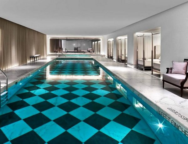 Inside The Luxury Spa Design Of New York's Baccarat Boutique Hotel luxury spa design Inside The Luxury Spa Design Of New York's Baccarat Boutique Hotel Inside The Luxury Spa Design Of New Yorks Baccarat Boutique Hotel capa 600x460