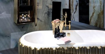Luxury Bathroom Vanities That You Must See At Idéobain 2019 idéobain Luxury Bathroom Vanities That You Must See At Idéobain 2019 Luxury Bathroom Vanities That You Must See At Id  obain 2019 capa 370x190