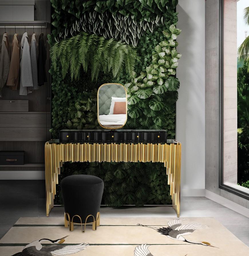 Idéobain 2019, maison valentina, paris, interior design, bathroom idéobain 2019 Idéobain 2019 – Luxury Bathroom Vanities That You Must See Luxury Bathroom Vanities That You Must See At Id C3 A9obain 2019