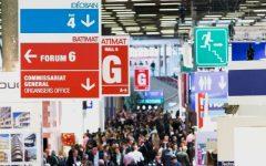 Mondial du Bâtiment 2019 Will Feature The Best Design Solutions