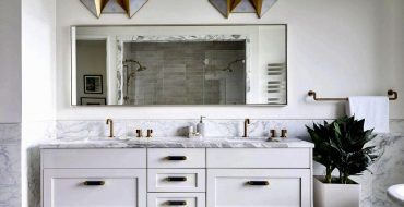 See Jeff Schlarb Design Studio's Incredible Bathroom Renovations jeff schlarb See Jeff Schlarb Design Studio's Incredible Bathroom Renovations See Jeff Schlarb Design Studios Incredible Bathroom Renovations capa 370x190