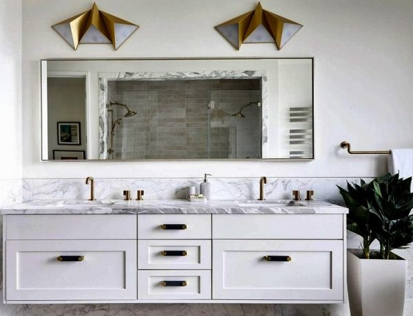 See Jeff Schlarb Design Studio's Incredible Bathroom Renovations jeff schlarb See Jeff Schlarb Design Studio's Incredible Bathroom Renovations See Jeff Schlarb Design Studios Incredible Bathroom Renovations capa 600x460