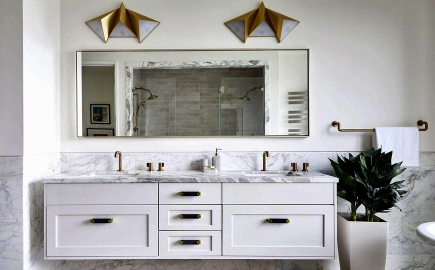 See Jeff Schlarb Design Studio's Incredible Bathroom Renovations jeff schlarb See Jeff Schlarb Design Studio's Incredible Bathroom Renovations See Jeff Schlarb Design Studios Incredible Bathroom Renovations capa