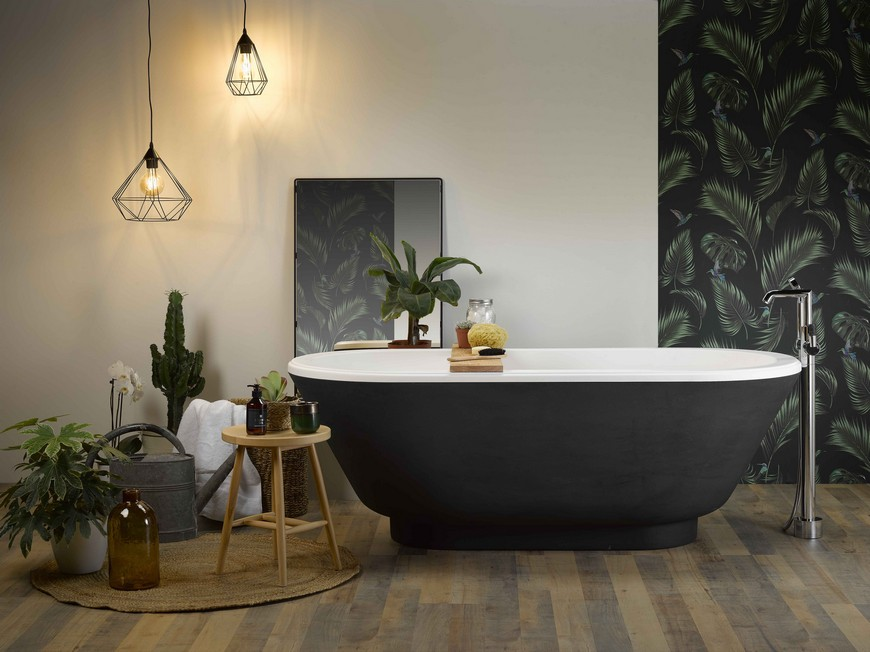 Top 3 Luxury Design Brands To Find At Germany's Al Company Showroom luxury design Top 3 Luxury Design Brands To Find At Germany's Al Company Showroom Top 3 Luxury Design Brands To Find At Germanys Al Company Showroom 4