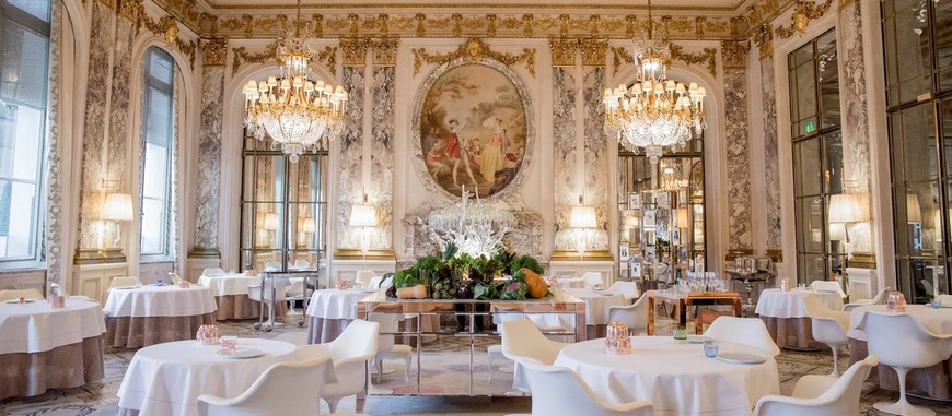 What To Do In The Romantic City Of Paris During Idéobain 2019? idéobain 2019 What To Do In The Romantic City Of Paris During Idéobain 2019? What To Do In The Romantic City Of Paris During Id  obain 2019