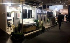 What To Expect From NUOVVO Collections At Idéobain 2019 idéobain 2019 What To Expect From NUOVVO Collections At Idéobain 2019 What To Expect From NUOVVO Collections At Id  obain 2019 capa 240x150
