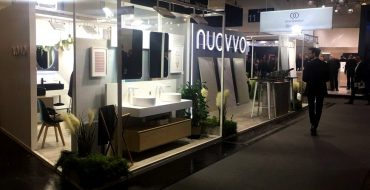 What To Expect From NUOVVO Collections At Idéobain 2019 idéobain 2019 What To Expect From NUOVVO Collections At Idéobain 2019 What To Expect From NUOVVO Collections At Id  obain 2019 capa 370x190