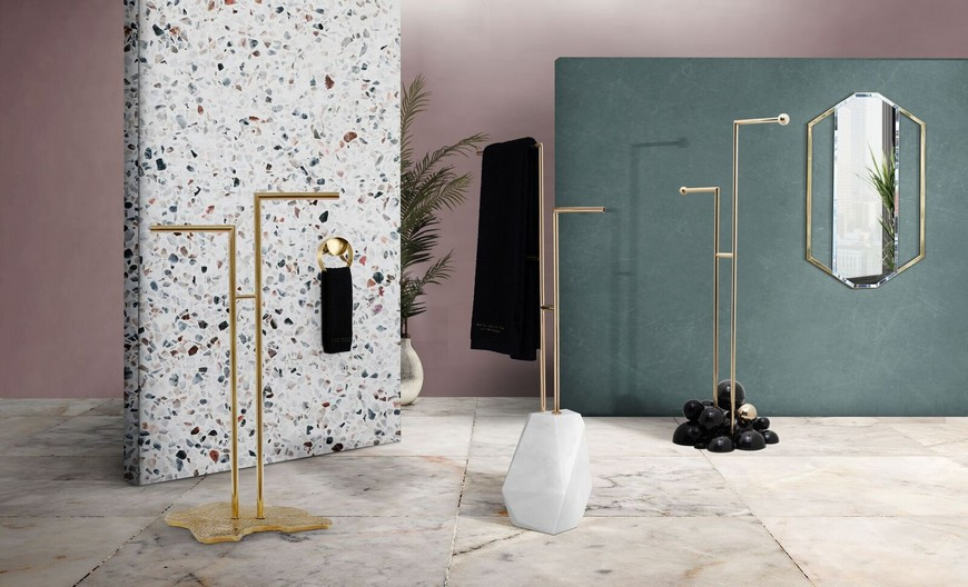 Be Inspired By These Top Luxury Bathroom Design Ideas For 2020 luxury bathroom design Be Inspired By These Top Luxury Bathroom Design Ideas For 2020 acessories