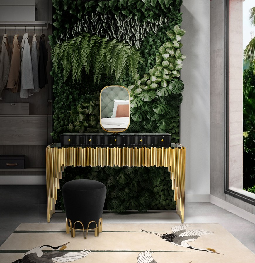Be Inspired By These Top Luxury Bathroom Design Ideas For 2020 luxury bathroom design Luxury Bathroom Design: Be Inspired By These Top Ideas For 2020 case goods 4