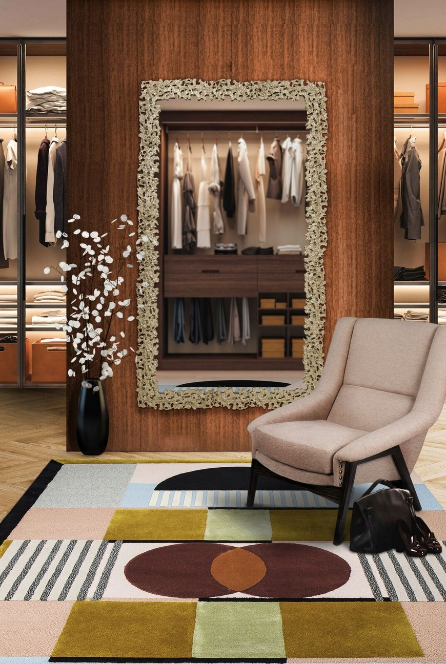 7 Tips By Designer Lisa Adams To Create Celebrity Closet Design closet design 7 Tips By Designer Lisa Adams To Create A Celebrity Closet Design 7 Tips By Designer Lisa Adams To Create Celebrity Closet Design 3