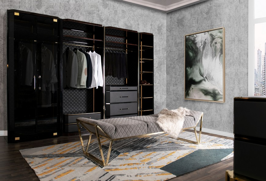 7 Tips By Designer Lisa Adams To Create Celebrity Closet Design closet design 7 Tips By Designer Lisa Adams To Create A Celebrity Closet Design 7 Tips By Designer Lisa Adams To Create Celebrity Closet Design 7