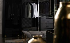 7 Tips By Designer Lisa Adams To Create A Celebrity Closet Design closet design 7 Tips By Designer Lisa Adams To Create A Celebrity Closet Design 7 Tips By Designer Lisa Adams To Create Celebrity Closet Design capa 240x150