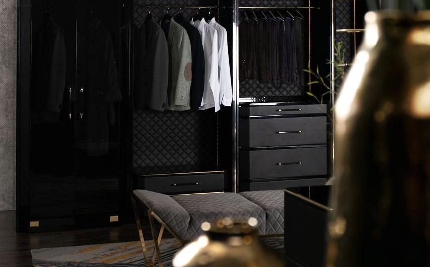 7 Tips By Designer Lisa Adams To Create A Celebrity Closet Design closet design 7 Tips By Designer Lisa Adams To Create A Celebrity Closet Design 7 Tips By Designer Lisa Adams To Create Celebrity Closet Design capa