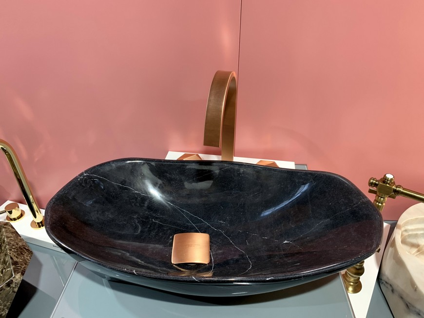 European Luxury Bathroom Brand Wins An Award At Idéobain 2019 idéobain 2019 European Luxury Bathroom Brand Wins An Award At Idéobain 2019 European Luxury Bathroom Brand Wins An Award At Id  obain 2019 5