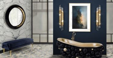 How To Transform Your Bathroom Design Into A Luxury Art Museum bathroom design How To Transform Your Bathroom Design Into A Luxury Art Museum How To Transform Your Bathroom Design Into A Luxury Art Museum capa 370x190