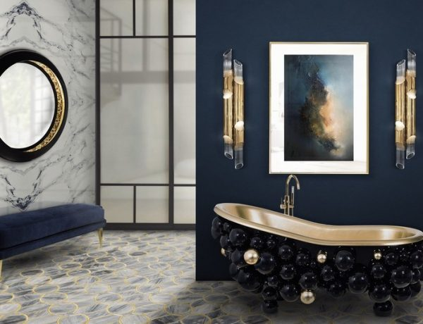 How To Transform Your Bathroom Design Into A Luxury Art Museum bathroom design How To Transform Your Bathroom Design Into A Luxury Art Museum How To Transform Your Bathroom Design Into A Luxury Art Museum capa 600x460