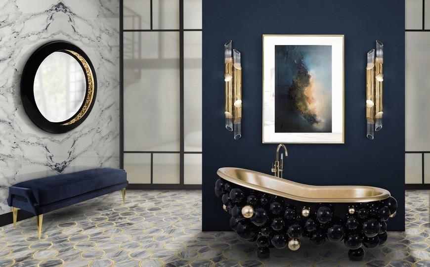 How To Transform Your Bathroom Design Into A Luxury Art Museum bathroom design How To Transform Your Bathroom Design Into A Luxury Art Museum How To Transform Your Bathroom Design Into A Luxury Art Museum capa