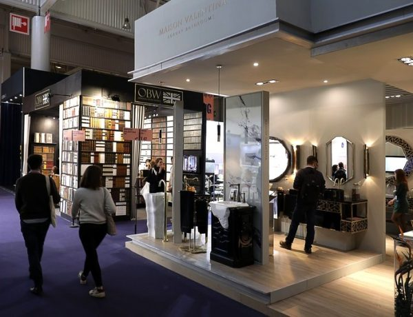 Maison et Objet 2020 Is Going To Be One Of The Best Editions Yet!