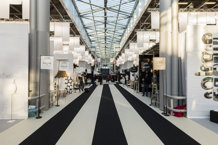 Maison et Objet 2020 Is Going To Be One Of The Best Editions Yet! maison et objet 2020 Maison et Objet 2020 Is Going To Be One Of The Best Editions Yet! Maison et Objet 2020 Is Going To Be One Of The Best Editions Yet