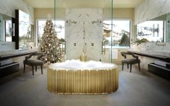 Reinvent Your Luxury Bathroom Project With These Holiday Decor Vibes luxury bathroom Reinvent Your Luxury Bathroom Project With These Holiday Decor Vibes Reinvent Your Luxury Bathroom Project With These Holiday Decor Vibes capa 240x150