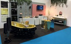 See Which Is The Best Luxury Bathroom Stand At Idéobain 2019 idéobain 2019 See Which Is The Best Luxury Bathroom Stand At Idéobain 2019 See Which Is The Best Luxury Bathroom Stand At Id  obain 2019 240x150