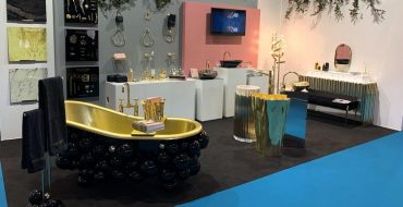 See Which Is The Best Luxury Bathroom Stand At Idéobain 2019 idéobain 2019 See Which Is The Best Luxury Bathroom Stand At Idéobain 2019 See Which Is The Best Luxury Bathroom Stand At Id  obain 2019 370x190