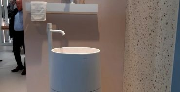 Top 3 Bathroom Design Trends Spotted At Idéobain 2019 In Paris bathroom design Top 3 Bathroom Design Trends Spotted At Idéobain 2019 In Paris Top 3 Bathroom Design Trends Spotted At Id  obain 2019 In Paris capa 370x190