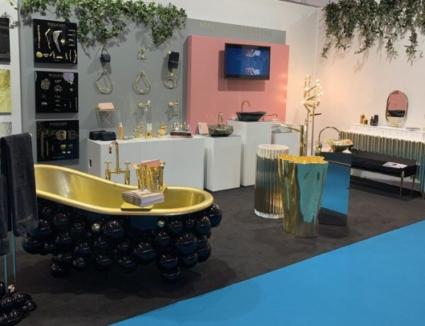 Top 5 Luxury Brands You Can't Miss At Idéobain 2019 idéobain Top 5 Luxury Brands You Can't Miss At Idéobain 2019 Top 5 Luxury Brands You Cant Miss At Id  obain 2019 600x460