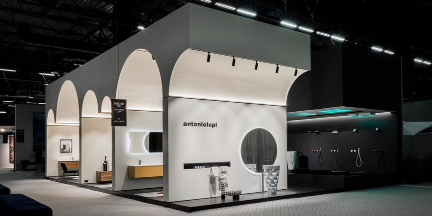3 Things You Should Know About Maison et Objet 2020 (See Here!) maison et objet 3 Things You Should Know About Maison et Objet 2020 (See Here!) 3 Things You Should Know About Maison et Objet 2020 See Here 10