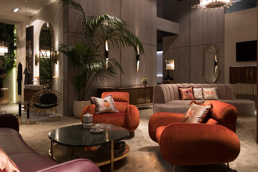 3 Things You Should Know About Maison et Objet 2020 (See Here!) maison et objet 3 Things You Should Know About Maison et Objet 2020 (See Here!) 3 Things You Should Know About Maison et Objet 2020 See Here 11