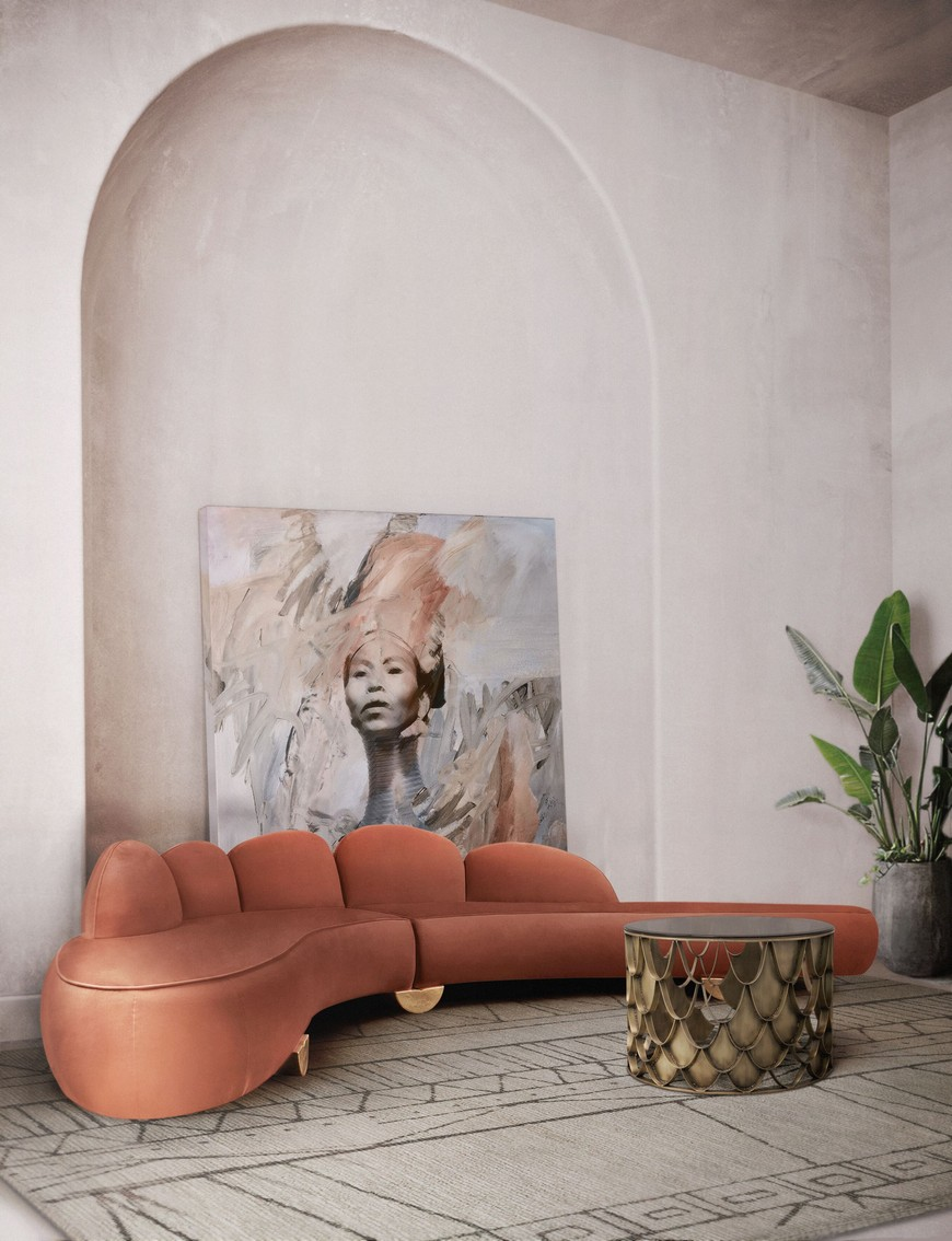 3 Things You Should Know About Maison et Objet 2020 (See Here!) maison et objet 3 Things You Should Know About Maison et Objet 2020 (See Here!) 3 Things You Should Know About Maison et Objet 2020 See Here 14
